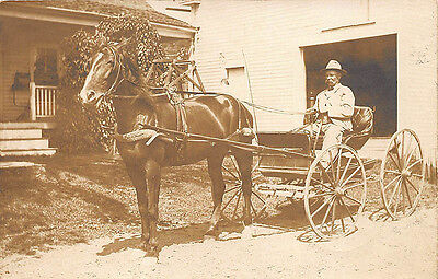 $ CDN75.81 • Buy Elmwood ME R.F.D. Mail Delivery Wagon Oquossoc RPO MESSAGE RPPC (2) Postcards