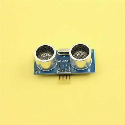 AU3.47 • Buy HC-SR04 Ultrasonic Module  Distance Measuring Transducer Sensor