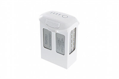 AU238.96 • Buy DJI Phantom 4 Intelligent Battery Drone Accessory Part 54 CP.PT.000399.02