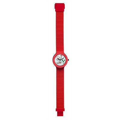 ORIGINAL BREIL HIP HOP Watch Expo MILANO 2015 Unisex Only Time - HWU0564 • 36.08£