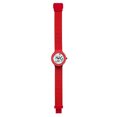 ORIGINAL BREIL HIP HOP Watch Expo MILANO 2015 Unisex Only Time - HWU0564 • 18.04£