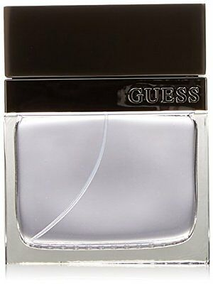 Guess Seductive Homme EDT Spray 100 Ml • 39.02£