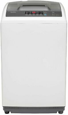 AU407 • Buy NEW Esatto ETLW7 7kg Top Load Washing Machine