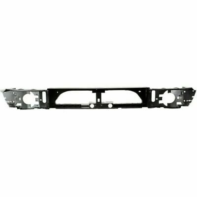 $68.49 • Buy New Body Header Panel For Ford Mustang FO1221119 1999 To 2004