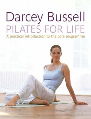£2.03 • Buy Pilates For Life By Darcey Bussell