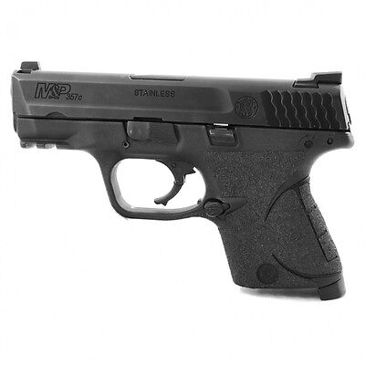$19.99 • Buy  Talon Grips For Smith & Wesson M&P Compact 9mm, .357, .40 Large Backstrap 717G