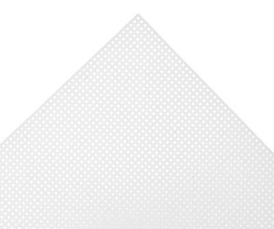 £7.99 • Buy Plastic Canvas 14mesh - Rectangle, 21x28cm, Pack Of 3