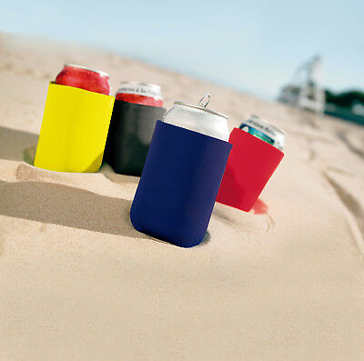 £2.78 • Buy Collapsible KOOZIE™ Can Cooler/can Kooler - Suitable For 0.33 L. Cans 330ml