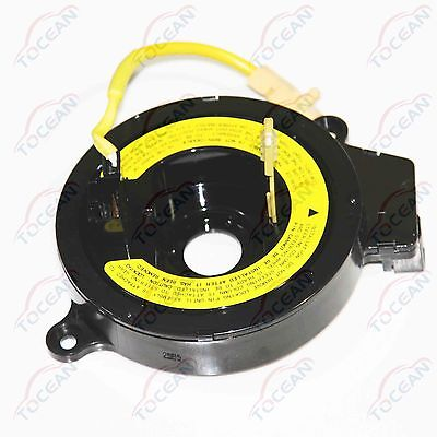 $52.18 • Buy 56042341AC New Spiral Cable Clock Spring For Dodge Durango 2001