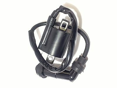 $9.95 • Buy New Ignition Coil Polaris Trail Boss 330 2003 2004 2005 2006 07 08 09 2010 2011