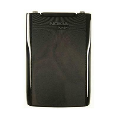 £3.22 • Buy Original Black Phone Battery Door Back Housing Cover Replacement For Nokia E71