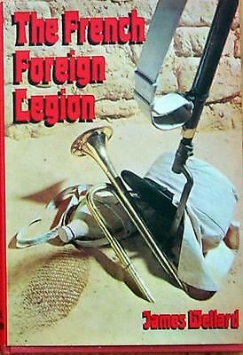 £3.46 • Buy The French Foreign Legion