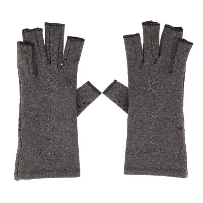 $8.64 • Buy Orthopedic Compression Arthritis Joints Gloves Computer Typing Pain Releif Care