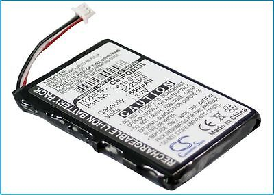 £11 • Buy Battery Suitable For Apple IPOD 3th Generation, IPOD 20GB M9244LL/A, IPOD