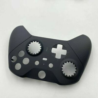$10.99 • Buy OEM Microsoft Xbox One Elite 2 Controller Replacement Shell