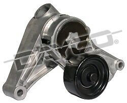 AU145 • Buy Dayco Automatic Belt Tensioner For Commodore Vs Vt Vx Vu Vy Lg2 Ln3 L67 95-04