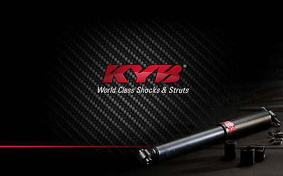 AU174 • Buy Kyb Shock Absorber Front Right For Corolla Ae82 Twin Cam 16v (4age) 1.6 86-89