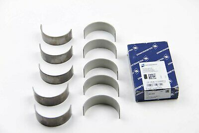 AU299.99 • Buy Dayco Timing Belt Kit Ktba120h Proton M21 1.8 97-00 4g93 Satria 99-07 4cyl 16v