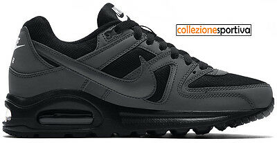 the latest c450c 747d0 Confronta prezzi e offerte Nike Scarpe Air Max Command Gs | dealsan.it