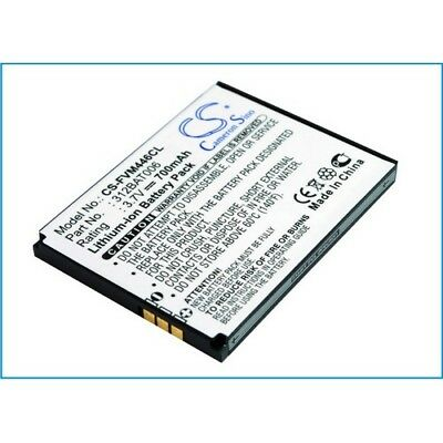 AU30.17 • Buy Replacement Battery For FRITZ!FON 20002446