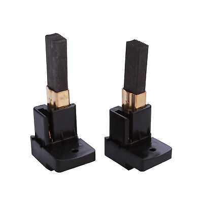 £7.82 • Buy For Dyson Vacuum Cleaner Motor Carbon Brushes & Holders DC05 DC07 DC08