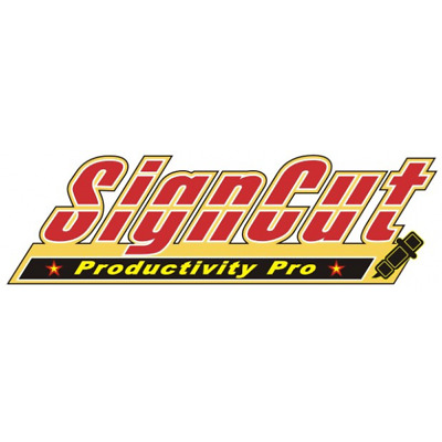 £12.99 • Buy SignCut Pro First 1 Year Subscription - Vinyl Cutter Upgrade Software Package