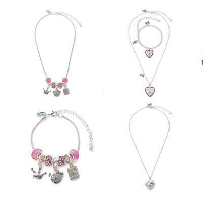 Me To You Bear Jewellery (Assorted) • 12.99£