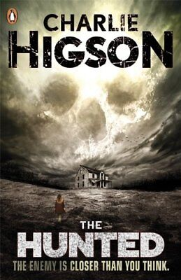 £3.10 • Buy The Hunted (The Enemy Book 6) By Charlie Higson