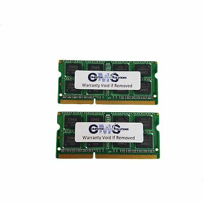 $ CDN89.89 • Buy 16GB (2x8GB) RAM MEMORY Compatible With Alienware Alpha ASM100-7980 BY CMS A7