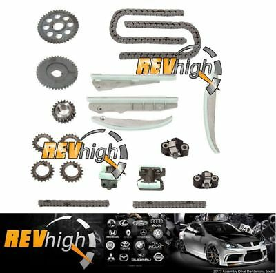 Ford 5 4l Timing Kit | Compare Prices on Dealsan