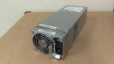 HP Storageworks MSA2000 Power Supply PSU 481320-001 CP-1391R2 • 72£