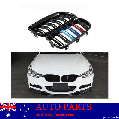 Bmw F30 Grill Compare Prices On Dealsan