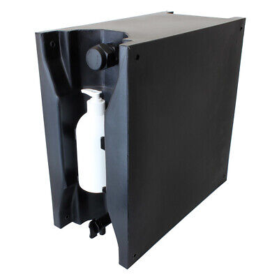 AU149.95 • Buy Vehicle Water Tank (23 Litre) With Soap Dispenser - Ute Under Tray