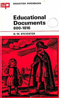 $22.06 • Buy Educational Documents, 800-1816 0416137202 The Fast Free Shipping