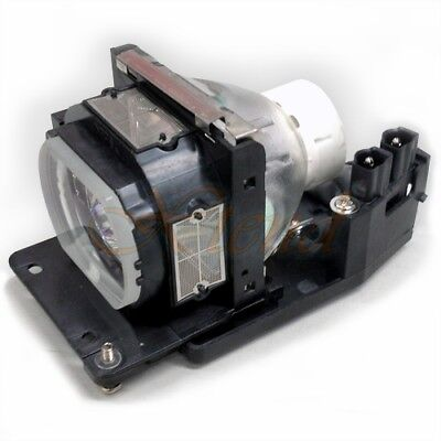 Projector Lamp Module For SAVILLE VLT-SL6LP • 107.90£