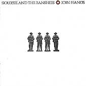 SIOUXSIE & THE BANSHEES : Join Hands CD Highly Rated EBay Seller Great Prices • 6.49£