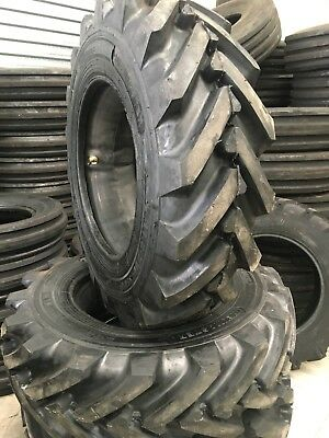 AU355 • Buy NEW TRACTOR TYRE R1.  10.5-20. 11.2-20 10 Ply 11.2x20 DIRECT FROM WHOLESALERS.