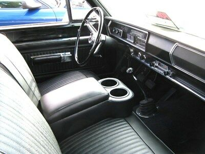 C10 Bench Seat Compare Prices On Dealsan Com