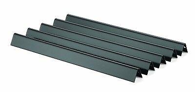 $ CDN40.98 • Buy Weber 7534  Gas Grill Flavorizer Bars (21.5 X 1.7 X 1.7)