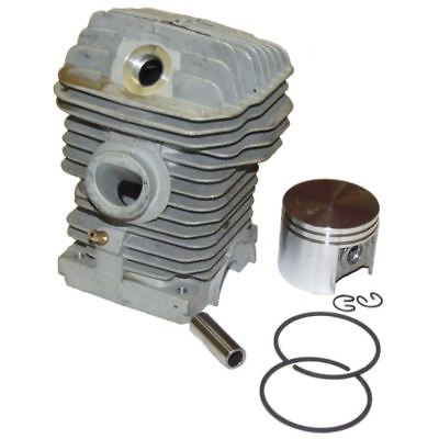 £23.98 • Buy Compatible Stihl 023 Ms230 40 Mm  Cylinder Kit New