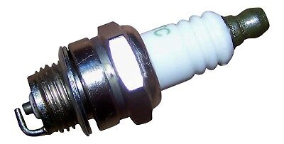 £2.85 • Buy Compatible Stihl Ms341, Ms361, Ms390, Ms441, Ms460, Ms440 See Listin Spark Plug