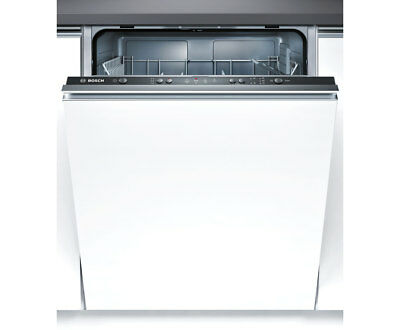 View Details Bosch SMV40C30GB Serie 2 A+ Fully Integrated Dishwasher Full Size 60cm 12 Place • 349.00£