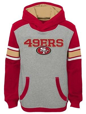 Discount 49ers Sweatshirt | Compare Prices on