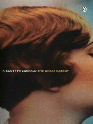 £2.44 • Buy The Great Gatsby By F Scott Fitzgerald (Paperback) Expertly Refurbished Product