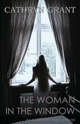AU33.46 • Buy The Woman In The Window (A Psychological Suspense Novel) (Alexa... 9781943142347