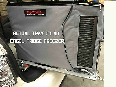 Fridge Slide | Compare Prices on Dealsan