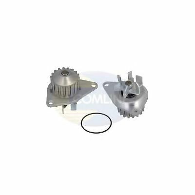 Peugeot 207 1.4 Genuine Comline Engine Water Pump OE Quality Replacement • 13.90£