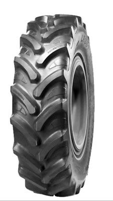 AU630 • Buy NEW 380/85R28 RADIAL TRACTOR TYRE Linglong Lr861 14.9R28 14.9-28 14.9x28