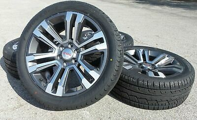 Take Off Tires Rims Compare Prices On Dealsan Com