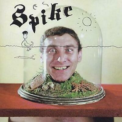Spike Milligan : Spike CD 2 Discs (2003) Highly Rated EBay Seller Great Prices • 2.66£